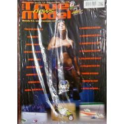 TM News SETTEMBRE 2006 n°08