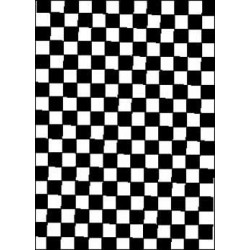 Parma Adesivi da interno per mascheratura Vertigo (art. PA10821)