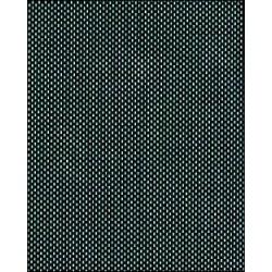 Parma Foglio decal adesivo finto carbonio 19x28cm (art. PA10800)