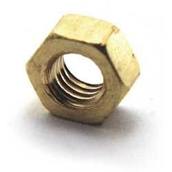 Eurokit Dadi in ottone 1,7mm pezzi 10 (art. VIT/52327/000)