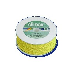 Climax Cavo in Dyneema per acrobatici a 2 e 4 cavi 75Kg (C0759)