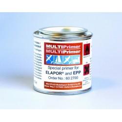 Multiplex Vernice MULTIprimer per Elapor & EPP 100ml (art. 602700)