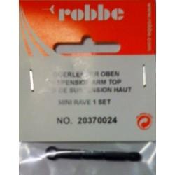 Robbe Braccetto superiore per Mini Rave (art. 20370024)