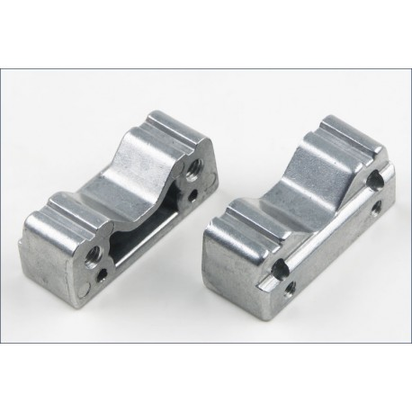 Kyosho Supporto motore alluminio per 1/8 (art. IF108B)