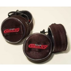 Corally Tire Warmer Scalda gomme da modellismo (art. COR13800)