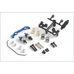 Kyosho Ammortizzatori idraulici per Mini-Z MR-03 (art. R246-1341