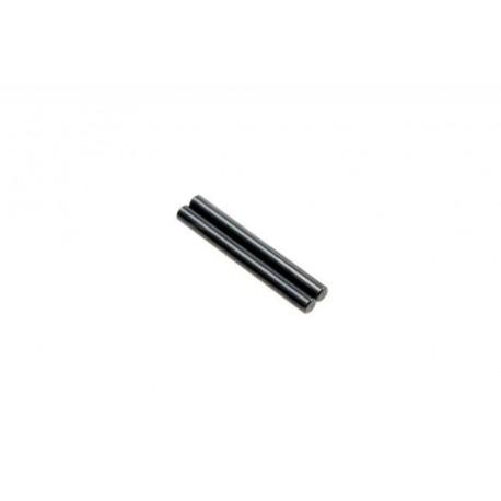 Robitronic Perni 2,8x26,5mm in acciaio (art. RSU00069)