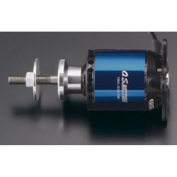 O.S. Engines Motore brushless OMA-3825-750 (750 KV) (51012100)