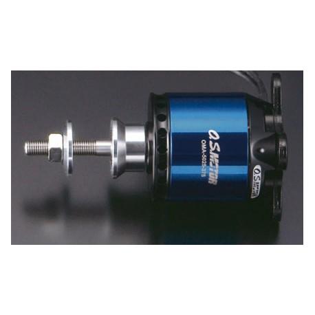 O.S. Engines Motore brushless OMA-5025-375 (375 KV) (51014000)