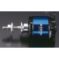 O.S. Engines Motore brushless OMA-5020-490 (490 KV) (51013000)