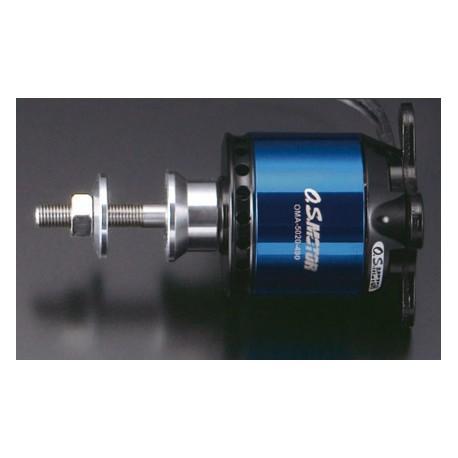 O.S. Engines Motore brushless OMA-5020-490 (490 KV) (51013000)