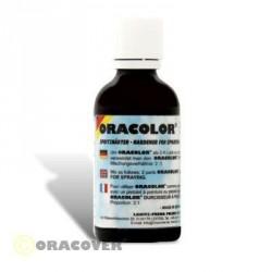 Oracolor Catalizzatore per aerografo 997 50ml (art. 100-997)