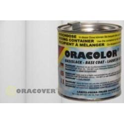 Oracolor Vernice di protezione UV per fluorescenti (121-001)