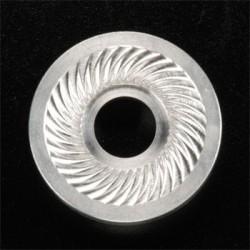 Supertigre 22221907 rondella trascinatore 61-90 (art. SUPG6385)