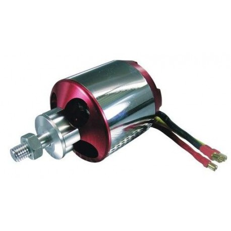 Jamara Motore elettrico Brushless Magnum A2820/6 (art. 132820)