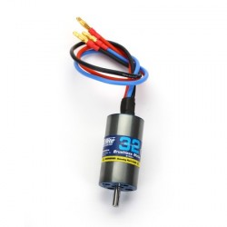 E-flite Motore Brushless BL32 Ducted Fan 2150KV (EFLM3032DFA)