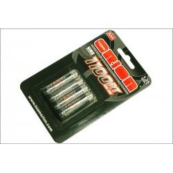 Orion Batterie Ministilo AAA 1100mAh 4 pezzi (art. ORI13201)