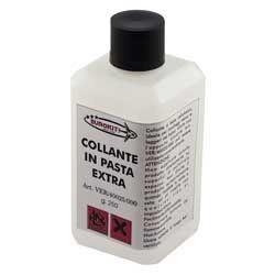 Eurokit Collante cellulosico in pasta per Balsa (art. VER/40025/000)