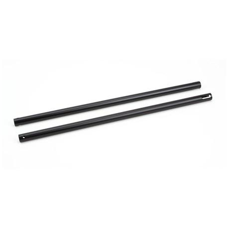 E-flite Trave di Coda per Blade 450, 2 pezzi (art. BLH1657)
