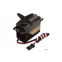 Align Servocomando DS525M Digitale 3Kg/cm 0,06sec. (art. HSD52501T)