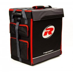 Robitronic Borsa trasporto Car Bag per 1/8 (art. R14001)