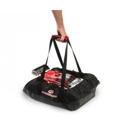 Robitronic Sacca porta Truggy e Monster 1/8 Dirtbag (art. R14014)