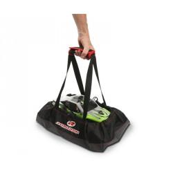 Robitronic Sacca porta Crawler 1/10 Dirtbag (art. R14015)