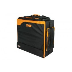 Team Magic Car bag borsa per automodelli touring 1/10 (art. TM119212)