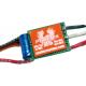 Jamara Regolatore elettronico di volo Phoenix 25A (art. 081725)