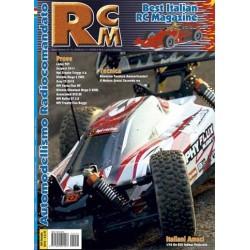 RCM Rivista di modellismo Gennaio 2012 Numero 240