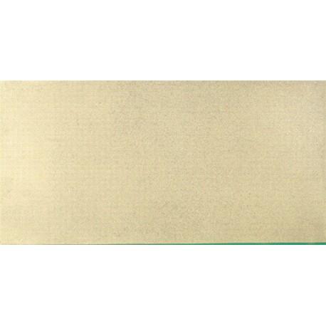Mantua Model Lastra di Ergal 500x200x2mm (art. 2800)