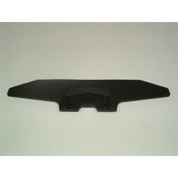 RS Crono Paraurti anteriore per SP9 GT (art. 0802001)