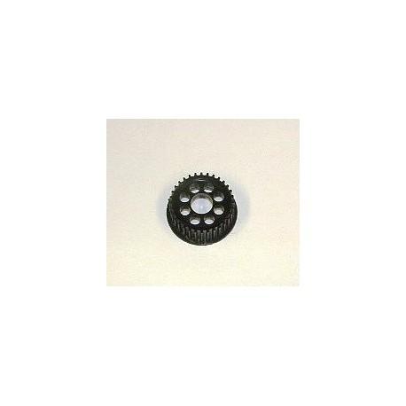 RS Crono Puleggia differenziale a sfere 32T per SP9 GT (0802045)