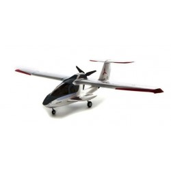 E-flite Idrovolante ICON A5 1300mm BNF Basic (art. EFL5850)
