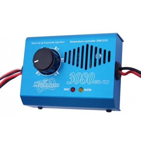 Muchmore Controllo di temperatura elettronico (art. MR-38EVB)