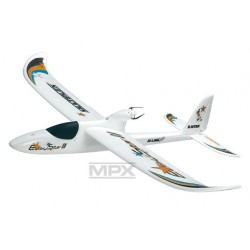 Multiplex Motoaliante EasyStar II (art. 214260)