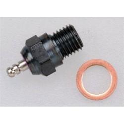 Axe candela R1 Standard Extra Calda motori 0,8 - 2cc (art 176901