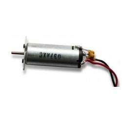 Rc System Motore per Robin (art. RC4233-S06)