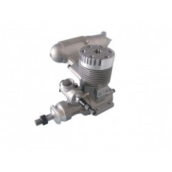 Magnum Motore XL-108AR 18cc con marmitta (art. 119806)