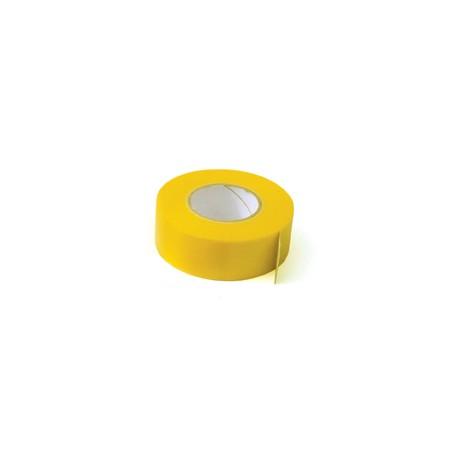 Parma Nastro per finiture larghezza 18mm (art. PA40257)