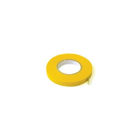 Parma Nastro per finiture larghezza 6mm Fastape (art. PA40279)