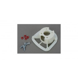 E-flite Supporto motore per Apprentice 15E (art. EFL2734)