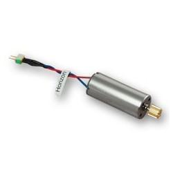 E-flite Motore pignone rotazione Antioraria Blade mQX (art. BLH7504)