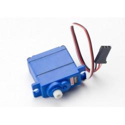 Traxxas Servocomando Micro Waterproof per auto 1/16 (art. TXX2080)