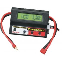 Great Planes Power Match Power Meter Balancer (art. GPMM3220)