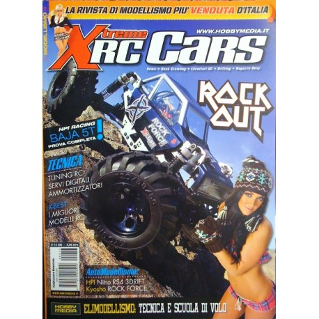 Xtreme Rc Cars Vol.13