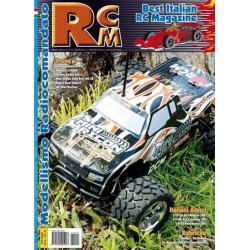 RCM Rivista di modellismo Maggio 2012 Numero 244