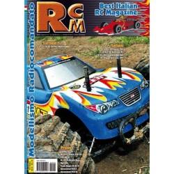 RCM Rivista di modellismo Giugno 2012 Numero 245