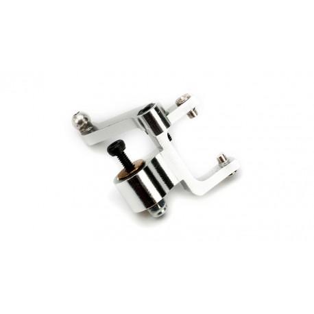 E-flite Leva Passo Rotore coda Alluminio per Blade 450 (BLH1667A