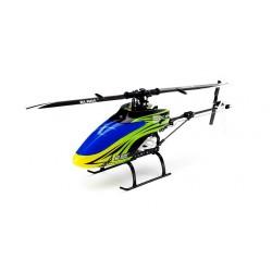 Blade Elicottero elettrico Blade 130 X BNF No TX (art. BLH3780EU)